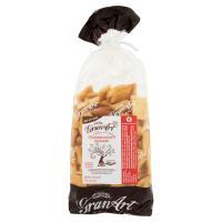 GranArt Stuzzichina Croccante Peperoncino