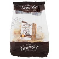 GranArt Stuzzichina Croccante 9 Porzioni