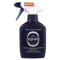 Argentil Spray