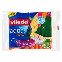 Vileda abrasivo Aqua classic