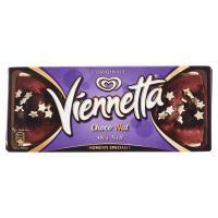 Viennetta Choco Nut