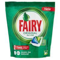 Fairy Caps Original - Regular