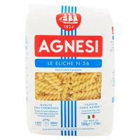 Agnesi Le eliche n.56