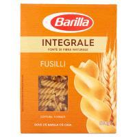 Barilla Integrale Fusilli