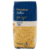 Carrefour Stelline N°46
