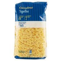 Carrefour Tripoline N°68