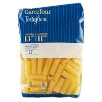 Carrefour Tortiglioni N°37