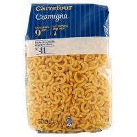 Carrefour Gramigna N°41