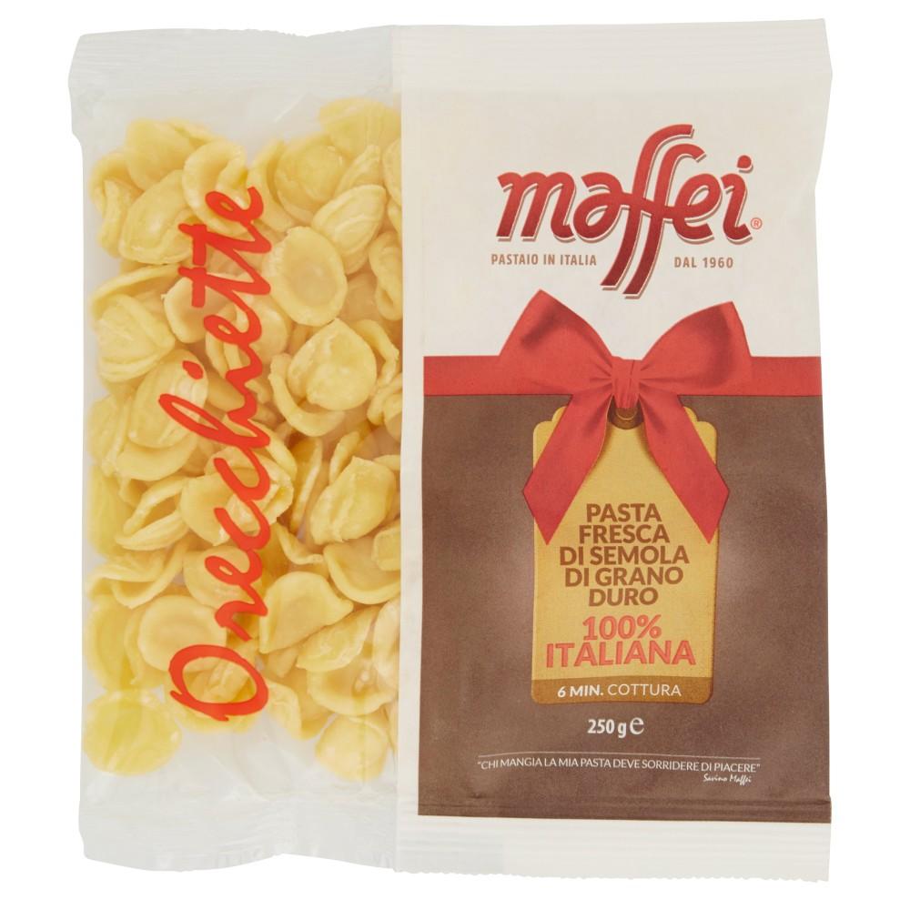 Maffei Orecchiette