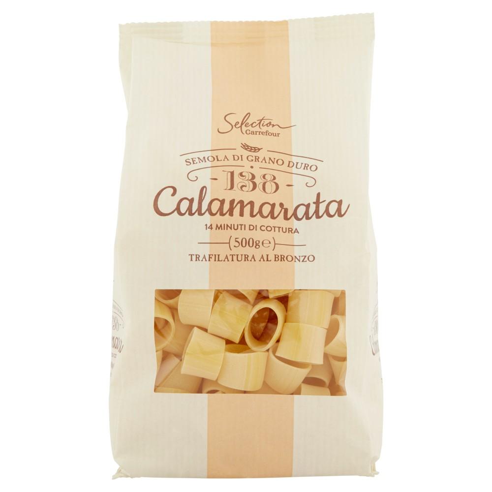 Carrefour Selection Calamarata