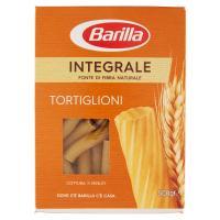 Barilla Integrale Tortiglioni