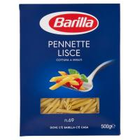 Barilla Pennette Lisce n.69