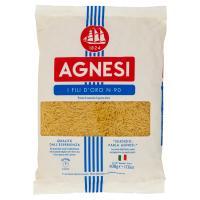Agnesi I Fili d'Oro n.90