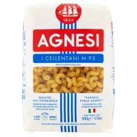 Agnesi I Cellentani n.93