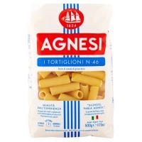 Agnesi I Tortiglioni n.46