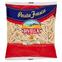 Divella Pasta Fresca Trofiette