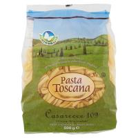 Pasta Toscana Casarecce 109