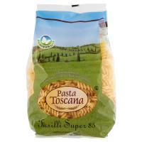 Pasta Toscana Fusilli Super 85