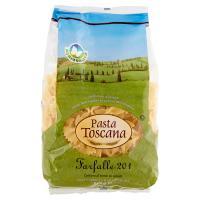 Pasta Toscana Farfalle 201