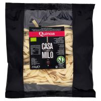 Casa Milo Tagliatelle Quinoa