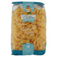 F.lli Cellino Conchiglie Rigate 93