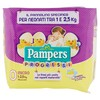 Pampers Progressi 0 micro