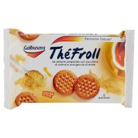 Galbusera Théfroll