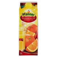 Pfanner Arancia Nettare