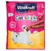 Vitakraft Cat Stick mini + tacchino & agnello 3 pezzi
