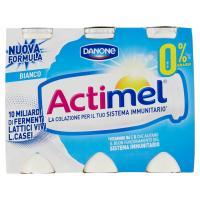 Actimel Bianco 0