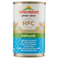 almo nature HFC Natural Tonno dell'Atlantico