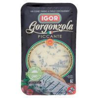 Igor Gorgonzola Piccante DOP
