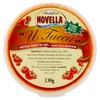 """Pastificio Novella """"U Tuccu"""" Antica Ricetta del Sugo alla Genovese"""