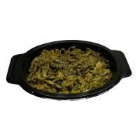 Friarielli – Broccoli alla Napoletana