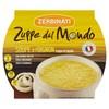 Zerbinati Zuppe dal Mondo Soupe à l'Oignon Zuppa di Cipolle