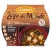 Zerbinati Zuppe dal Mondo Miro Shiru Zuppa con Miso