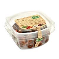 Olive Ricetta Tipica Abruzzese