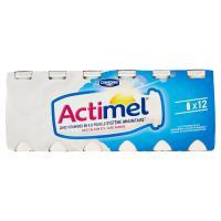 Actimel Bianco