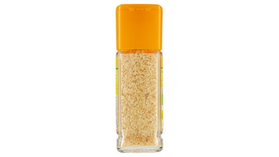 Drogheria & Alimentari Bio Aglio granulare