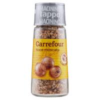 Carrefour Noce moscata