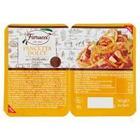 Fiorucci Pancetta Dolce a cubetti