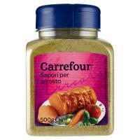 Carrefour Sapori per arrosto