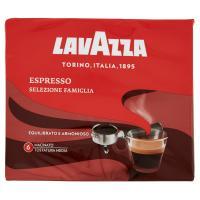 Lavazza Espresso Selezione Famiglia