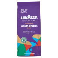 Lavazza Single Origin Cereja Passita Brazil