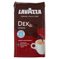Lavazza Dek Intenso