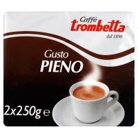 Caffè Trombetta Gusto pieno