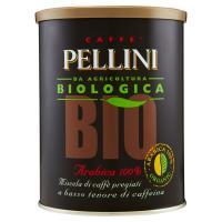 Pellini Bio Arabica 100%