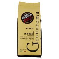 Caffè Vergnano Gran Aroma miscela grani