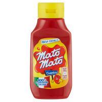 Kraft Mato mato classico