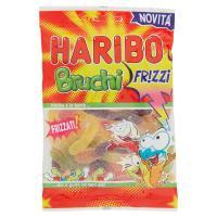 Haribo Bruchi Frizzi
